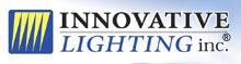 Innovative lighting Inc.