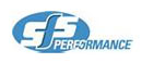 SFS Performance Silicone Hoses